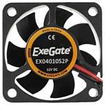 ExeGate EX04010S2P