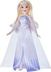 Disney Frozen Холодное Сердце 2 Королева Эльза F1411ES0