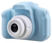 Smart toys Kids Camera