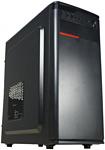 Inter-Tech SL-500A K-05