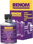 Fenom Transmission 200 ml (FN765)