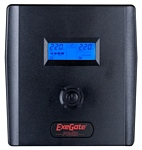 Exegate Power Smart ULB-1000 LCD