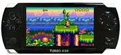 Turbopad TurboGames Duo