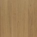 Polarwood Дуб Mercury White Oiled 1-полосный