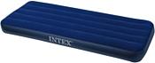 Intex 68950