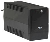 FSP Group FP-1000