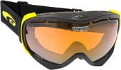Goggle H620