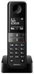 Philips D 4501