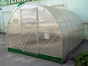 Урожай Элит-2015 4м