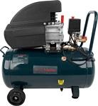 BauMaster AC-93165X
