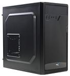 AeroCool Cs-100 Black