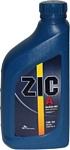 ZIC A 5W-30 1л