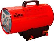 KIRK GFH-15
