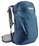 Thule Capstone Men's 32 blue (poseidon/light poseidon)