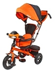 Moby Kids Comfort 2 Ultra 957-2
