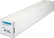 HP Premium Instant-dry Gloss Photo Paper 1524 мм x 30.5 м (Q7999A)
