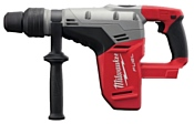 Milwaukee M18 CHM-0 коробка