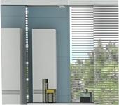 Акватон Ричмонд 80 Зеркальный шкаф (1.A152.6.02R.D01.0)