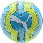 Puma evoPower 6.3 (голубой, 5 размер) (082563_02)