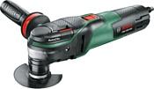 Bosch PMF 350 CES (0603102220)
