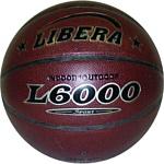 Libera L6000