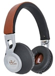 Alpha Audio HP four