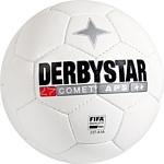 Derbystar Comet APS (белый) (1173500100)