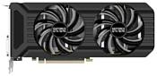 Palit GeForce GTX 1070 Dual (NE51070015P2-1043D)