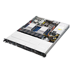 Asus RS500-E8-PS4