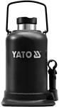 Yato YT-1704 10т.
