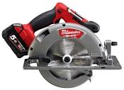 Milwaukee M18 CCS66-502X