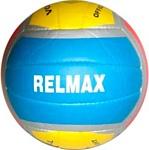 Relmax 2516 Smash