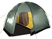 BTrace Dome 4 T0300