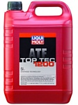 Liqui Moly ATF Top Tec 1200 5л