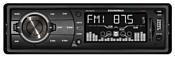 SoundMAX SM-CCR3075F