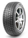 LingLong GreenMax Winter Ice I-15 195/65 R15 95T