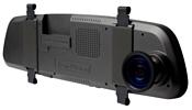 TrendVision MR-700 GNS