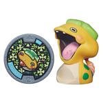 Hasbro Yo-Kai Watch Noko (B5942/B5937)