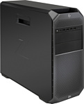 HP Z4 G4 (2WU64EA)