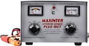 MaxInter PLUS-15CT