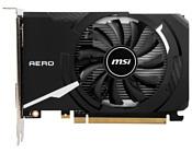 MSI GeForce GT 1030 2048MB Aero ITX OC