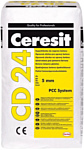 Ceresit CD 24 (25 кг)