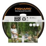 """Fiskars 1023646 Q3 (1/2"""", 30 м)"""