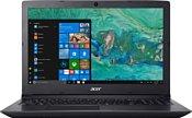 Acer Aspire 3 A315-41G-R4G8 (NX.GYBEU.013)