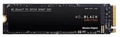 Western Digital WD Black SN750 500 GB (WDS500G3X0C)