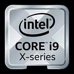 Intel Core i9-9940X Skylake-X (3300MHz, LGA2066, L3 19712Kb)