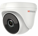 HiWatch DS-T203S (2.8 мм)