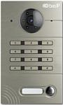 BAS-IP AV-01KD