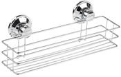 Perfecto Linea Полка Fix Lock 35-345240