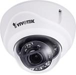 Vivotek FD9367-HTV